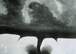 Enlace a Tornado del siglo XIX
