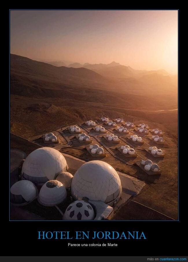 hotel,jordania