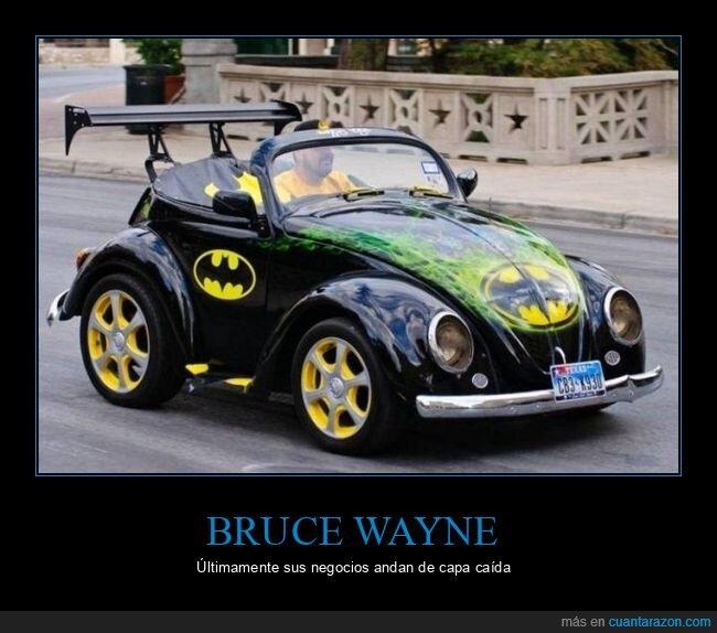 batman,coche,wtf