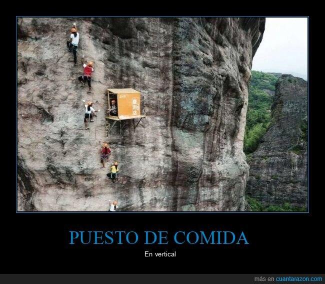 escaladores,puesto,wtf