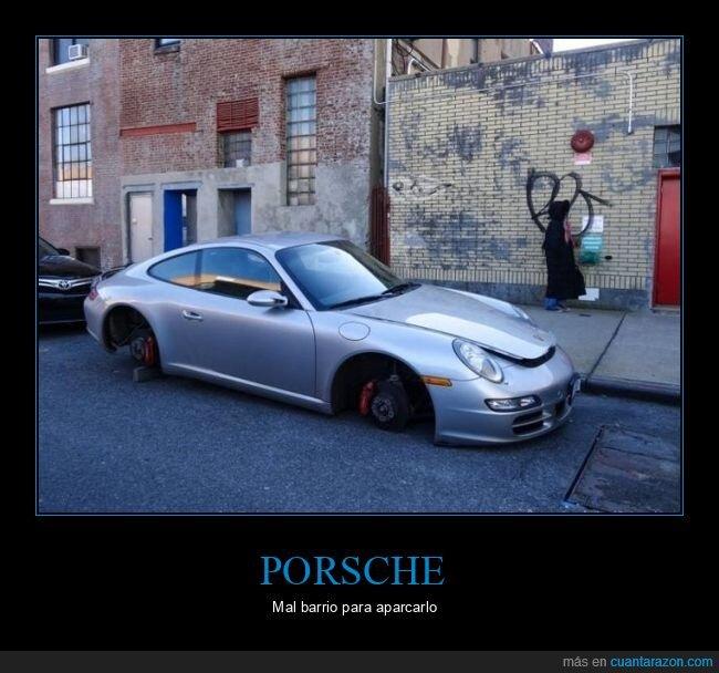 coche,fails,porsche,ruedas