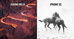 Enlace a Los ganadores del Mobile Photography Awards; las mejores fotos con un celular