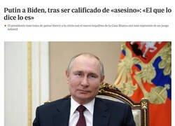Enlace a Putin gana este asalto