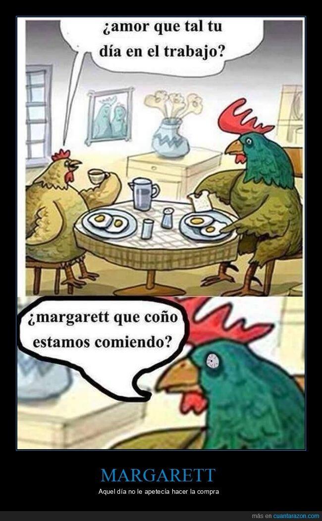 comiendo,huevos,pollos