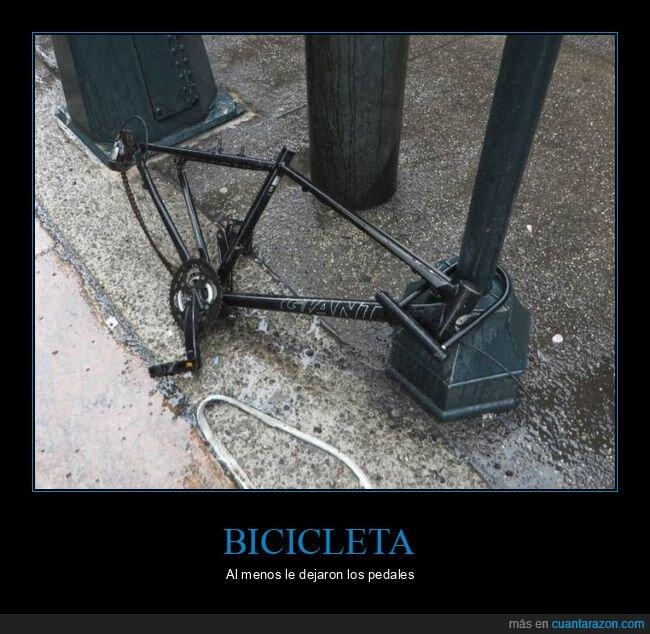 bicicleta,robo,wtf