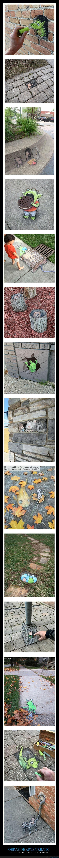 arte urbano,david zinn