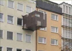 Enlace a Habitación extra