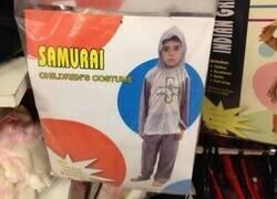 Enlace a Ese niño parece triste