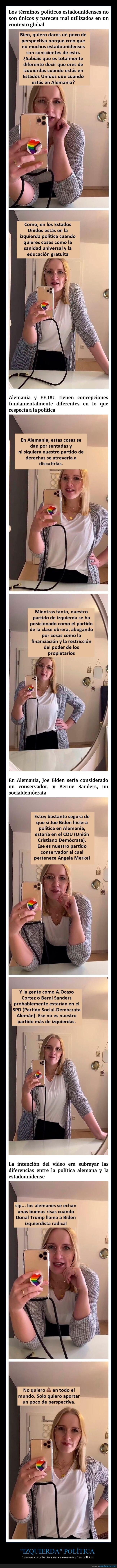 alemania,eeuu,izquierda,política