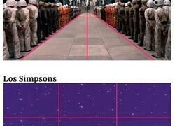 Enlace a Este aficionado al cine muestra lo bien pensadas que están las composiciones de las películas