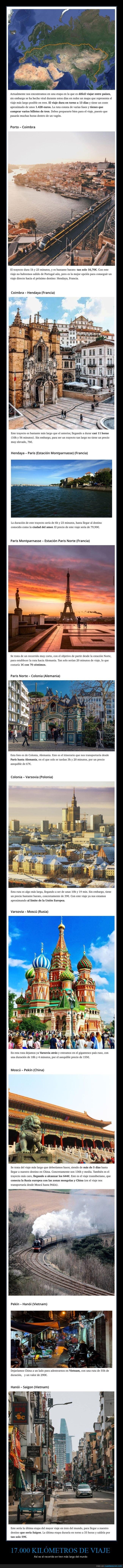 ciudades,largo,recorrido,tren,viaje