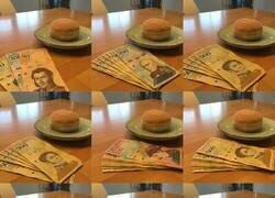 Enlace a Dinero venezolano