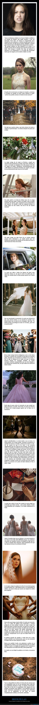 bodas,bridezillas,novias