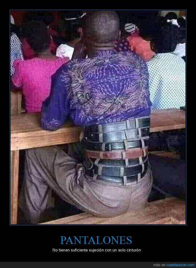 cinturones,wtf