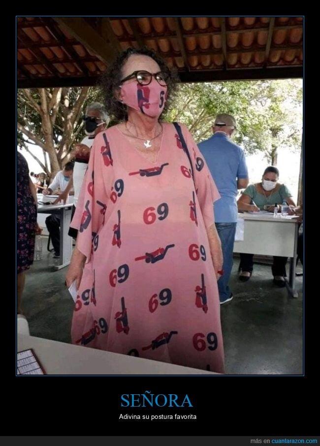 69,moda,señora