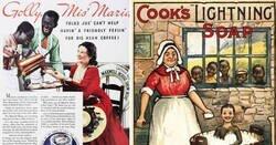 Enlace a Anuncios racistas a lo largo de la historia que hoy serían impensables