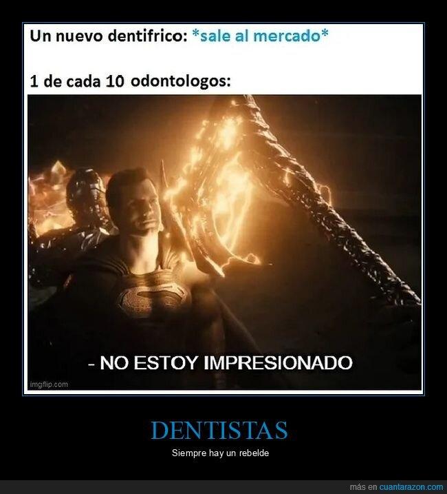 dentista,pasta de dientes