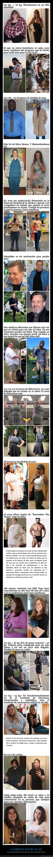 ahora,antes,cambios,perder peso