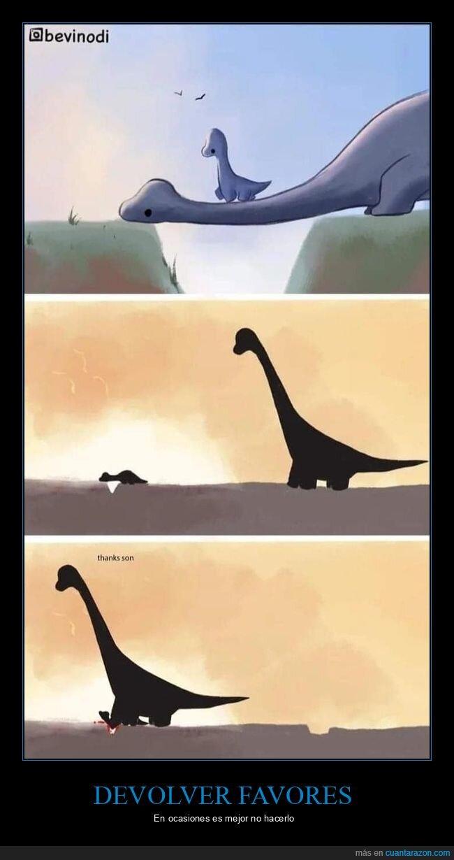 cuello,dinosaurios
