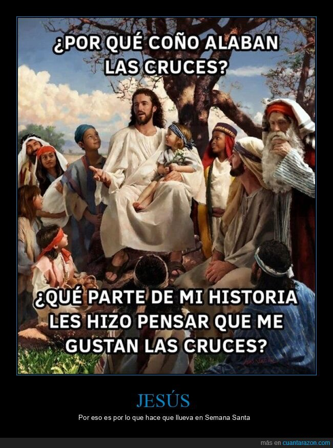 cruz,jesús