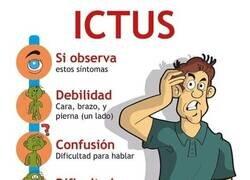 Enlace a Ayuda para prevenir los ictus