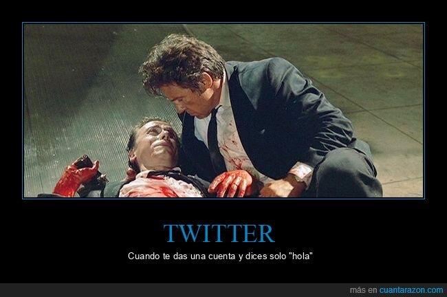 cuidado,peligroso,toxico,trolls,twitter