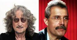 Enlace a Así se verían estos 11 famosos que nos dejaron si estuvieran vivos hoy en 2021