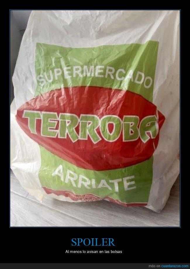 bolsa,robar,supermercado,terroba