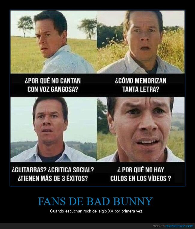 bad bunny,fans,musica