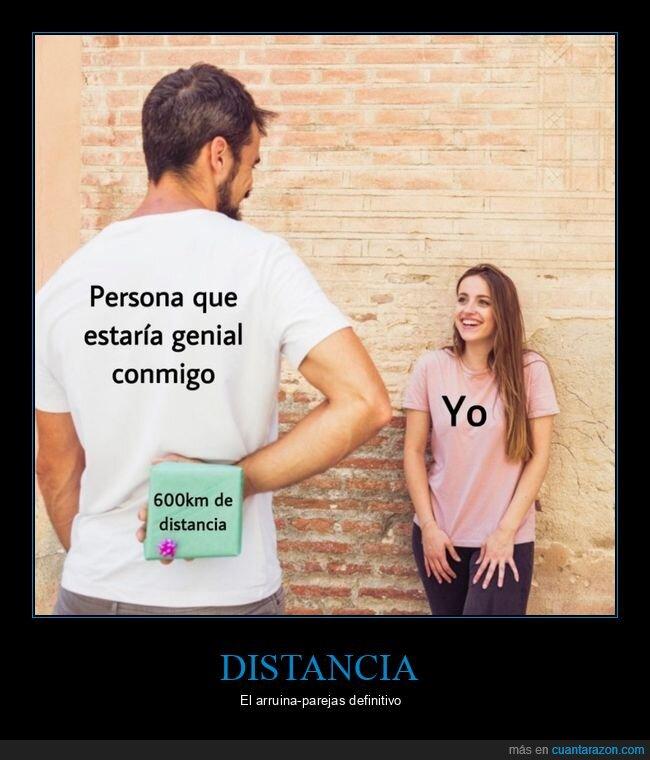 amor,distancia,pareja,separados