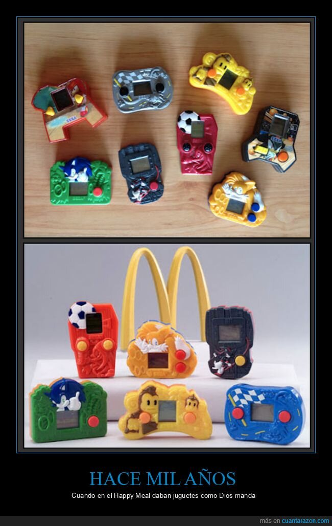happy meal,juguetes,mcdonalds