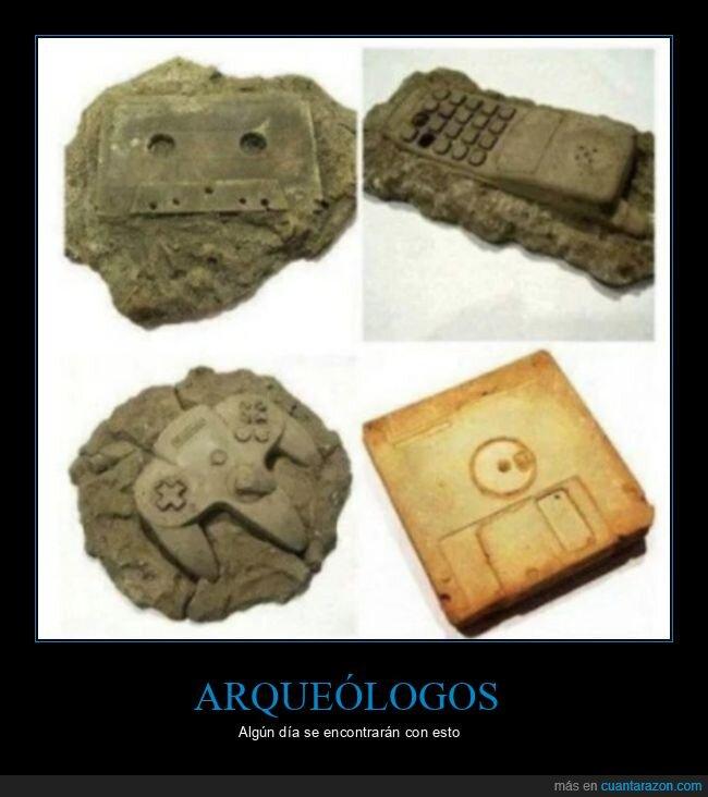 cassete,mando,movil,reliquia,tecnologia