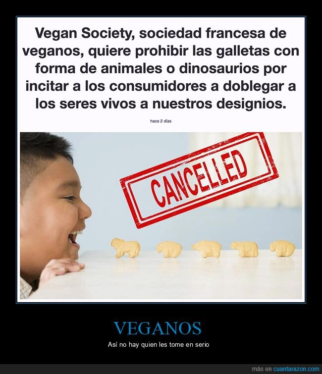 animales,galletas,prohibir,wtf