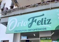 Enlace a El mejor nombre para una ortopedia