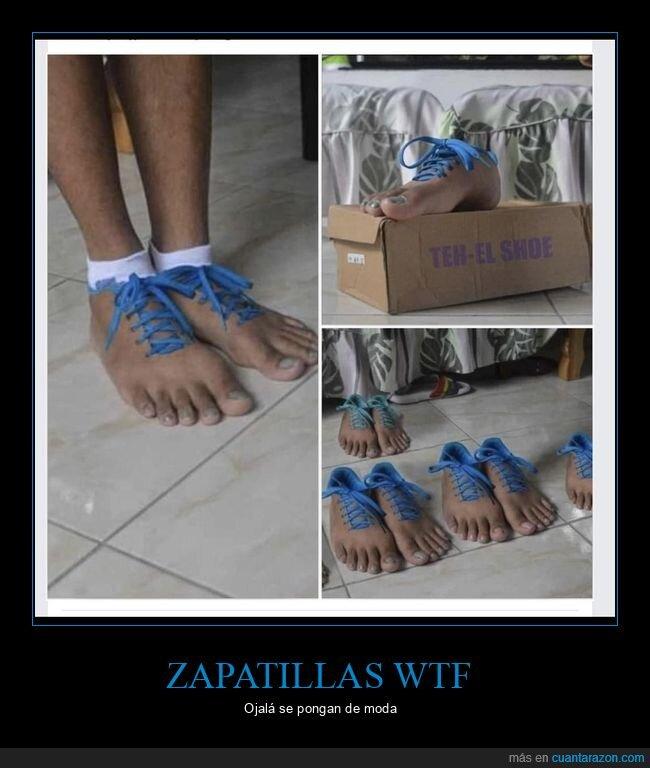 wtf,zapatillas