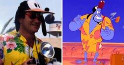 Enlace a Ingeniosos detalles ocultos en películas Disney que tienen mucho sentido