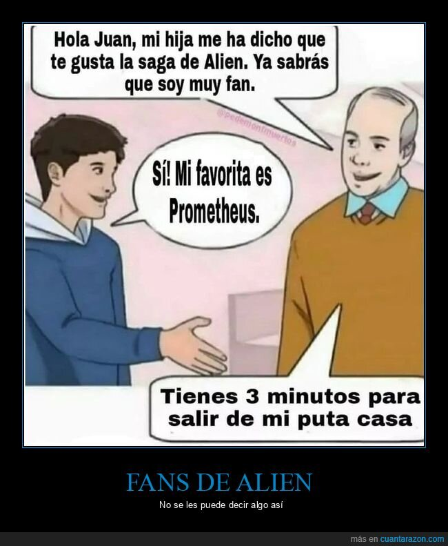 alien,prometheus