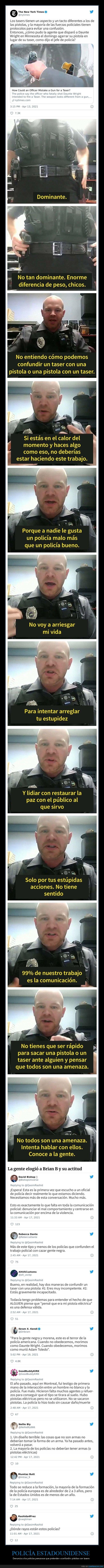 pistola,policía,taser