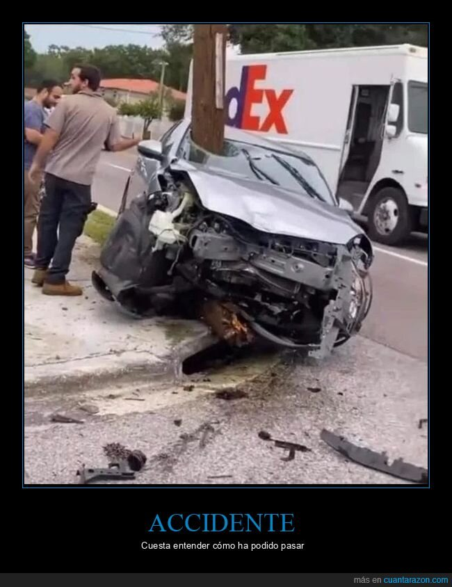 coches,fails,poste,wtf