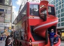 Enlace a Todos los autobuses deberían ser así
