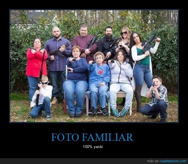 atmas,familia,wtf