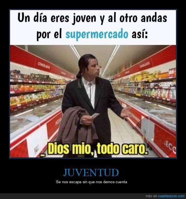 caro,joven,supermercado