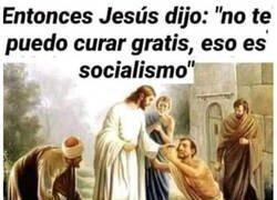 Enlace a Las normas de Jesús