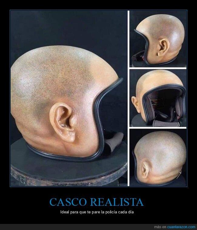 cabeza,casco