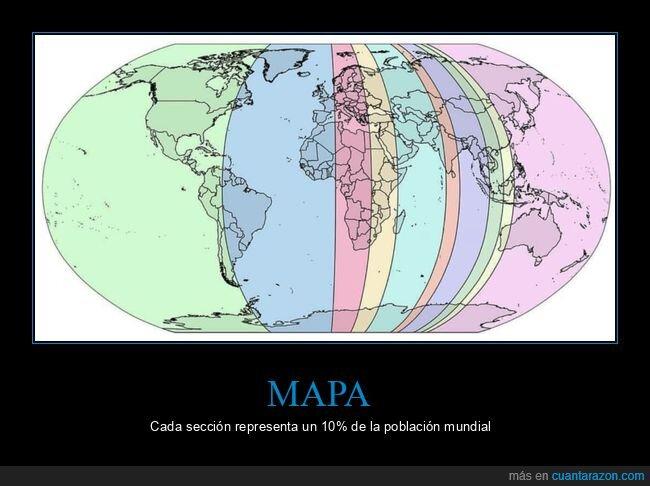 mapa,población,sección