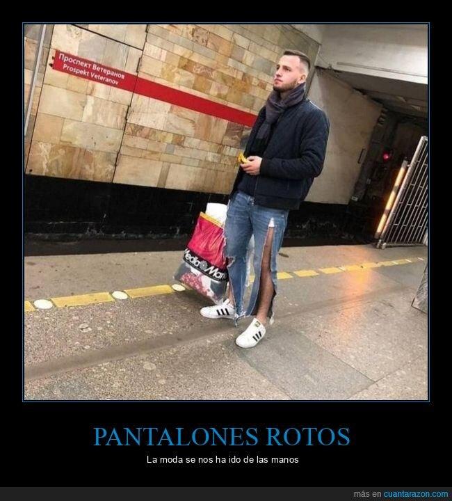 pantalones,rotos,wtf