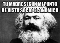 Enlace a Concepto marxista