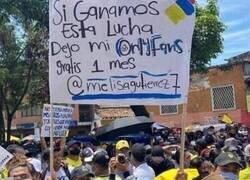 Enlace a Mientras tanto, en Colombia...