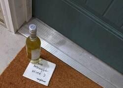 Enlace a Los mejores vecinos