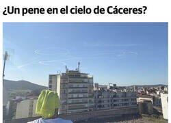 Enlace a Mientras tanto, en Cáceres...